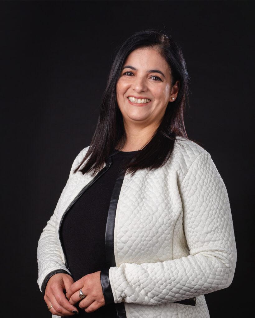 Natalia Cuenca